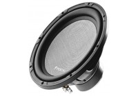 Focal Access 30A4 сабвуфер