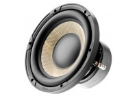 Focal Performance P30F сабвуфер