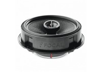 Focal IC 165VW колонки динамики