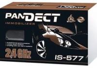 Pandect IS-577 иммобелайзер