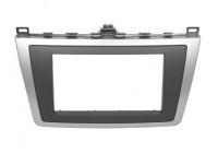 Intro RMZ-N08 для Mazda 6 08-12 2DIN Original