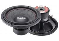 Kicx ZC15 сабвуфер