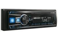 Alpine UTE-92BT магнитола