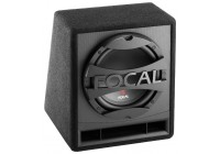 Focal Performance SB P 25 сабвуфер