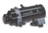 Eberspacher Airtronic D8L C 24В (диз) воздушный отопитель фен (без монт. компл)