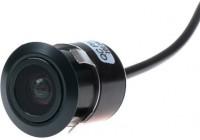 Blackview UC-04 камера заднего вида