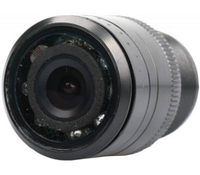 Blackview UC-10 камера заднего вида