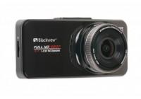 Blackview Z1 black ведиорегистратор
