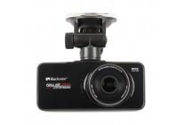 Blackview Z1 GPS black видеорегистратор