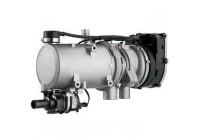 Подогреватель двигателя Webasto Thermo Pro 90 12 В вебасто