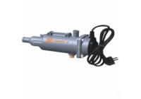 СЕВЕРС-М3 (2,0 кВт) предпусковой подогреватель