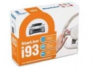 Иммобилайзер StarLine i93