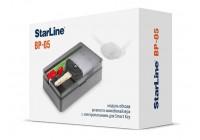 Мод. обх. иммоб. StarLine BP-05