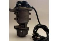СЕВЕРС+ с насосом (3,0 кВт) предпусковой подогреватель