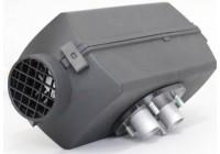 Планар 2Д-12 воздушный отопитель фен