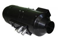 Планар 8ДМ-24 воздушный отопитель фен