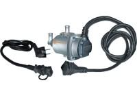 СЕВЕРС-М1 (1,5 кВт) (бамперная розетка) подогреватель