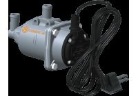 СЕВЕРС-М1 (1,0 кВт) предпусковой подогреватель