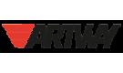 Радар-детекторы (антирадары) Artway