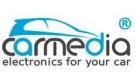 Универсальные автомагнитолы CarMedia