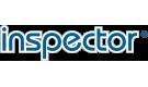 Видеорегистраторы Inspector