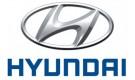Штатные магнитолы для Hyundai