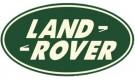 Штатные магнитолы для Land Rover