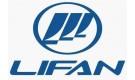 Штатные магнитолы для Lifan