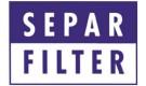 Сепараторы Separ