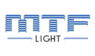 Ксеноновые лампы MTF