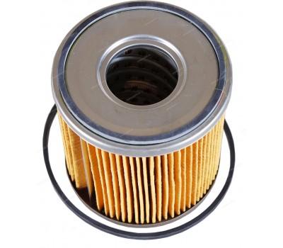 Элемент фильтрующий 10 микрон Baldwin DAHL (151-W)