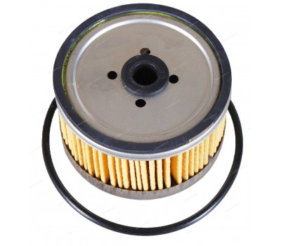 Элемент фильтрующий 2 микрона Baldwin DAHL (66)