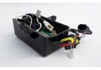Блок управления 24В сб.2217 (для Планар 8ДМ-24)применяется БЕЗ датчика потока воздуха