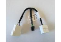 Жгут переходной для модема SIMCOM-2 (14ТС и 14ТС Mini) сб.3814