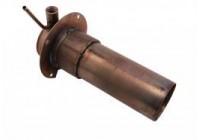 Камера сгорания сб.238 (Теплостар)