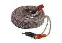 Провод соединительный AMP MRCA-5 Межблочный кабель-медь (5м)