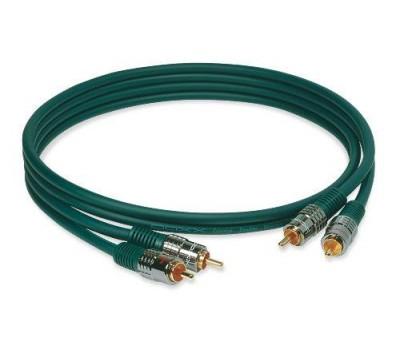 DAXX R50-50 Межблочный кабель (5м)