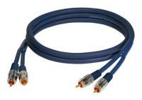 DAXX R52-50 Межблочный кабель (5м)