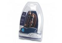 FOCAL ER5 RCA Межблочный кабель (5м)