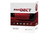 Pandect BT-100 иммобилайзер