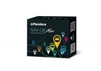 GPS маяк Pandora NAV-08 Move GPS / Глонасс маяк
