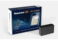 Starline M12 модуль GPS\GLONASS