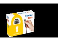 StarLine R6 eco Цифровое микрореле блокировки двигателя