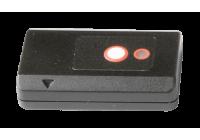 StarLine WSS02 герконовый датчик
