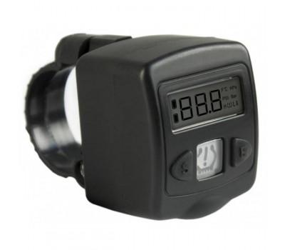 Система контроля давления в шинах TPMS-2.02
