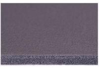 Унитон 3008 ВП (0,5х1,0) шумоизоляция
