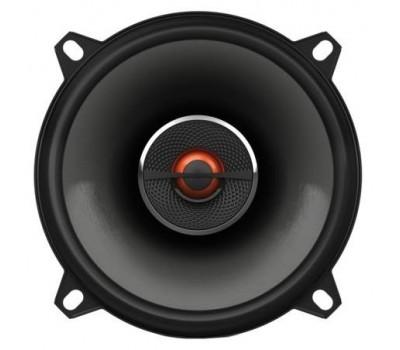 JBL GX-502 колонки динамики