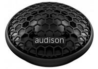 Audison Prima AP 1 колонки динамики