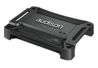 Audison SR 2 усилитель