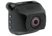 Prology iReg Micro видеорегистратор
